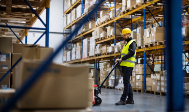 Supply chain management courses