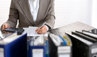 Professional procurement negotiation training