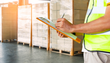 What are inventory management systems?