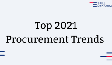 Procurement trends