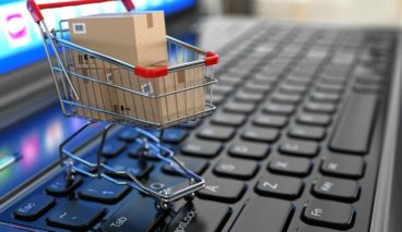 Benefits of e-learning in retail industry