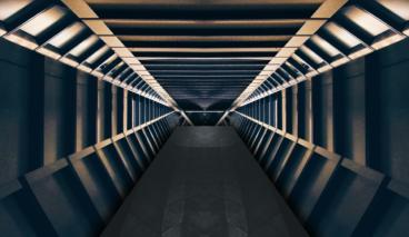 Hyperloop meaning